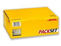 Paket M